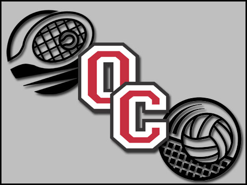 Olivet College to field men's tennis and men's volleyball teams by fall 2014