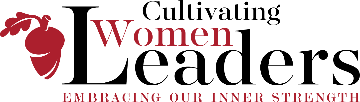 Cultivating Women Leaders: Embracing Our Inner Strength