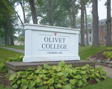olivet-college-advantage